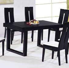 Modern Dining Chairs Australia Articles With Contemporary Dining Chairs Australia Tag Inspiring