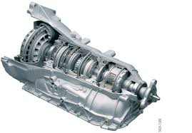 everything about your zf automatic transmission issues sayyarti