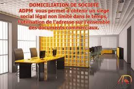 orange adresse siege social christelle fotsing professional profile