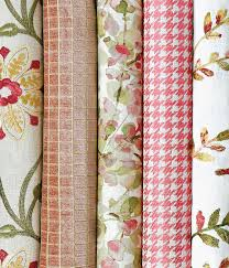 Upholstery Distributors Greenhouse Fabrics Home Fabrics To The Trade