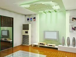 home interior designing software interior new home interior designs interesting interior
