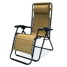Bliss Zero Gravity Lounge Chair Recliners Splendid Xl Zero Gravity Recliner For Living Space
