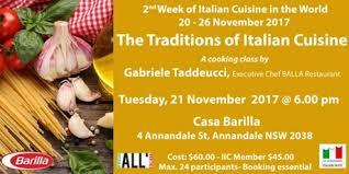Cooking Italian Comfort Food Modern Italian Comfort Food Tickets Thu Jun 15 2017 At 6 00 Pm