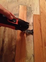 Tools For Laminate Flooring Fein Multimaster Fmm 250q Starter Kit Das Original Tools In