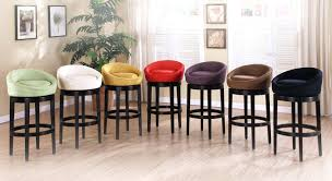 height counter bar stools pollarize full image for bar stools low back adjustable height stool