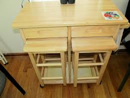 table with stools underneath kitchen table with storage underneath inspirational kitchen kitchen