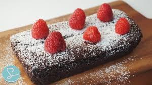 fluffy gateau au chocolat easy chocolate cake recipe sumopocky