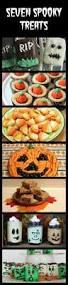 halloween no bake cheesecakes in a jar honeybear lane