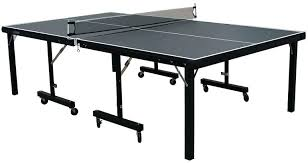 stiga advance table tennis table assembly stiga ping pong table stiga ping pong table top icenakrub
