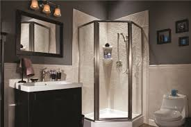 san diego shower doors california shower doors bp of san diego