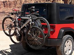accessories jeep wrangler unlimited mopar genuine jeep parts accessories jeep wrangler jk hitches