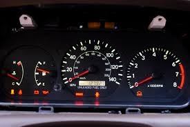 toyota camry dash lights genzo 1997 toyota camry specs photos modification info at cardomain