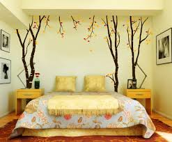 collection in wall decor ideas for bedroom about house remodel