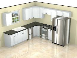 cheap cabinets near me best buy kitchen cabinets faced