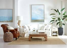 thomasville living room furniture sale thomasville living room furniture sale large size of living room
