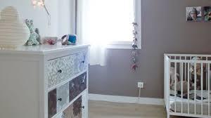 chambre pour bébé garçon chambre de bébé décoration et aménagement côté maison