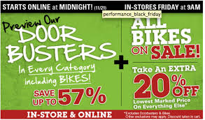2014 element 50 target black friday performance bike black friday 2017 sale u0026 deals blacker friday