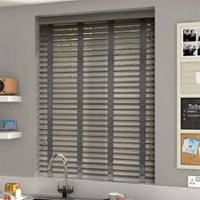 Argos Vertical Blinds Headrail Buy Suraya Semi Privacy Roller Blind 3ft White At Argos Co Uk