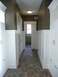 Spell Wainscoting I Would Love To Eventually Put Wainscoting In The Hallway Love It