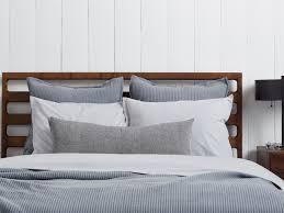 linen pillow u2013 parachute