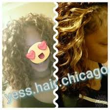 prett hair weave in chicago sew in weave great hair black hair inches pretty girls