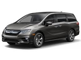 used honda odyssey vans for sale 50 best used honda odyssey for sale savings from 3 169