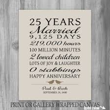 25 wedding anniversary best 25 25 wedding anniversary ideas on 25 year