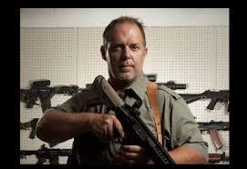 Top Gun Song In Bar Will Hayden Ex U0027sons Of Guns Star Sentenced To Life In Prison