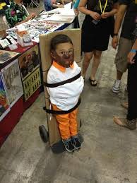 Outstanding Halloween Costumes Outstanding Ambition Halloween Costumes Toddler I4share