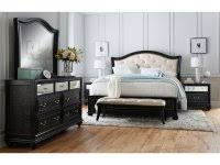Cheap Modern Furniture Miami by El Dorado Bedroom Set City Furniture Beds Cheap Stores In Miami