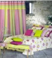 rideaux pour chambre adulte rideau multi color pour chambre d ado et d adulte déco styles