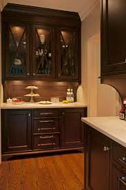 best 25 taj mahal quartzite ideas on pinterest granite kitchen