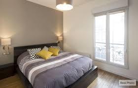 tiny apartment tiny modern apartment design in paris cas