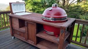 outdoor cooking prep table outdoor cooking prep table outdoor designs