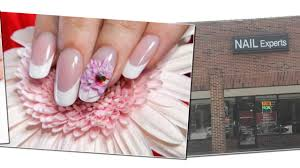 diamond nails and spa 2900 n quinlan park road austin texas 78732