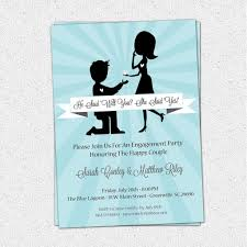 Wedding Quotes For Invitations Funny Wedding Invitations Wedding Invitation Templates