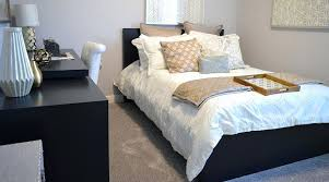 Bedroom Linens And Curtains Bedroom Bed Sets And Curtains Master Bedroom Bedding And Curtains