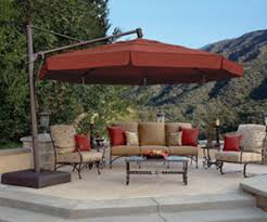 Patio Umbrella Table And Chairs Patio Furniture U0026 Outdoor Decor In The Lehigh Valley