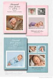birth announcements ideas for ava u0027s meet and greet pinterest