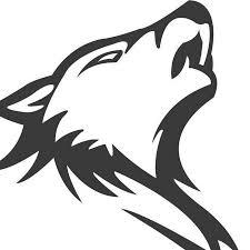 snow wolf youtube