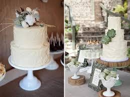 traditional wedding cakes designs wedding cakes