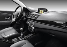 renault kadjar interior 2016 joe mallon motors portlaoise renault grand megane