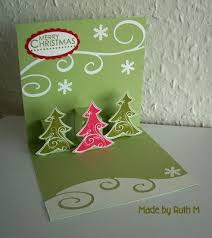383 best pop up cards images on pinterest cards 3d cards and boxes
