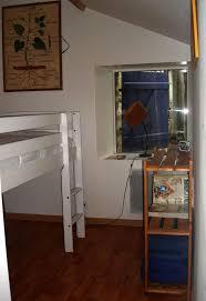 location chambre vannes location chambre vannes 19 images vente bassin de jardin koi