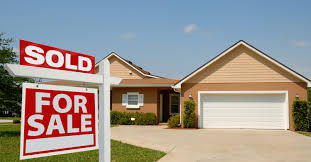 pictures for home grays harbor ranks 5th in state for home buyers kxro news radio