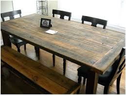 country tables for sale country style kitchen table just another interior design blog ideas