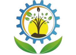 conseiller agricole chambre d agriculture la chambre d agriculture de la région fès meknès participe au