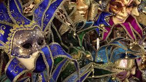 mardi gras masks for sale mardi gras mask stock footage