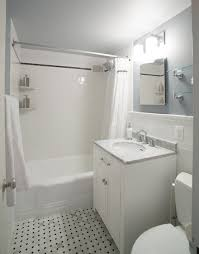 easy bathroom remodel ideas small bathroom remodel be equipped inexpensive bathroom remodel be