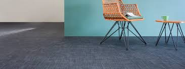 woven vinyl flooring armstrong flooring commercial